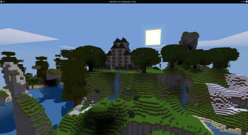 small_castle