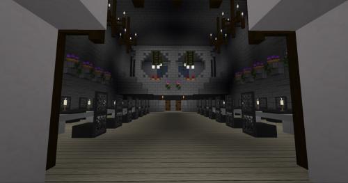 citadel_dining