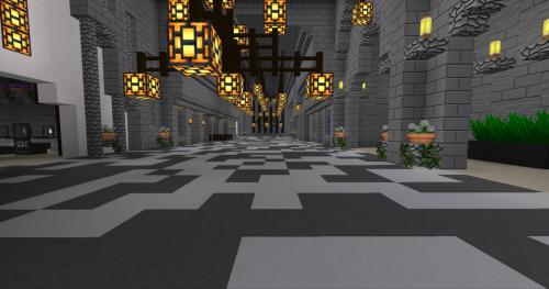 citadel_main_hall