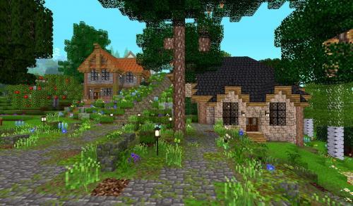 House1-A