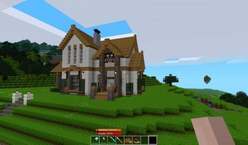 base-house-01