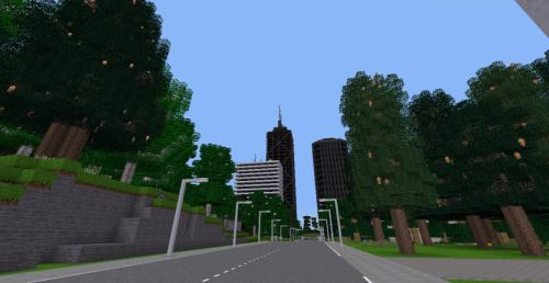 screenshot 20200127 001757 (1)