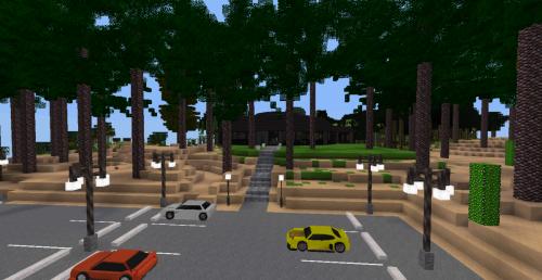 screenshot 20200419 150136