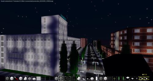 screenshot 20210329 103037