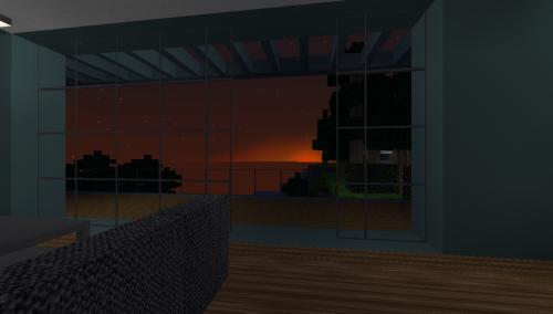 screenshot 20210507 035105