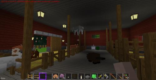 screenshot 20210612 194419