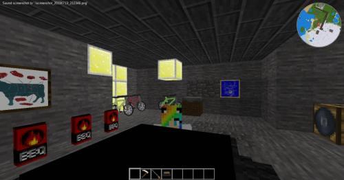 secret basement by skates99 deg47zz-pre
